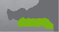 Tandlægehuset Ågade Logo